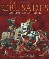 The Crusades: An Illustrated History