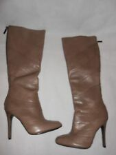 Zip High Heel (3-4.5 in.) GUESS Women's
