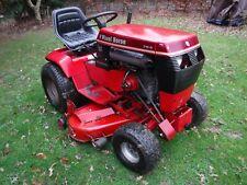 "Toro Wheel Horse 316-8 16hp 36"" cut ride on lawn mower / garden compact tractor"