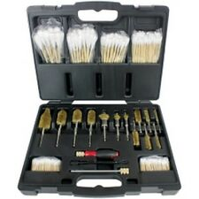 IPA 8090B Professional Diesel Injector-Seat Cleaning Kit