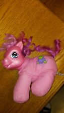"HASBRO 2005 MY LITTLE PONY ""SOAKEY DOKEY"" BATH / TUB TOY"