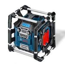Battery Saw Industrial Power Drills