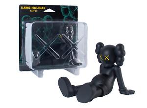 KAW: Holiday Taipei Companion - Black version