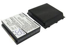 UK Battery for LG Muziq LGIP-470B LGIP-970B 3.7V RoHS