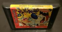 Ren & Stimpy Show Presents Stimpy's Invention Sega Genesis