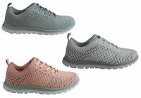 Brand New Scholl Orthaheel Express Womens Comfort Supportive Active Casual Shoes