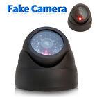 Fake Surveillance Security Camera Video Decoy Shaped Cameras Dummy Dome CCTV