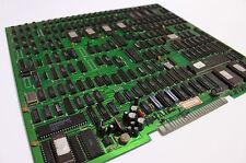 PIPI & BIBIS PCB BOARD Jamma Arcade bootleg