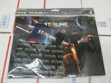 STARLINK BATTLE FOR ATLAS PACK CONTAINS GIFT PAPER,CARD,BUNTING,GIFT TAG,BAG NEW