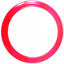 Play Saturn Over-Size Juggling Ring (1) - Pink
