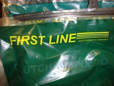 To Fit Daewoo Matiz 0.8i  1998~2000 Clutch Cable FKC1339  OE Quality