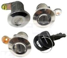 Lock Barrel Of Door Suzuki Vitara