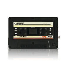 Reloop - Tape Grabador-reproductor in formato Mp3 CE 4043034152686 (vup)