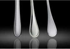 Posate Albi Vintage Christofle, Silver Plated (forchetta, cucchiaio, coltello)