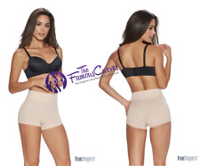 Fajate The everyday Shaping Panty Boyshort TrueShapers Butt-Lifter s Panties TS