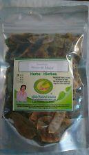 Mexican Herbs senos de mujer  bag of 2 oz. Hierbas Mexicanas