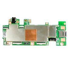 Motherboard Asus ZenPad S 8.0 P01M 16 GB WIFI