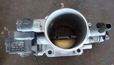 Kia Mentor Shuma 3/98-01 1.8 Throttle Body