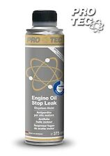 PRO-TEC GERMANY Engine Oil Stop Leak Petrol & Diesel Engines 375ml PROTEC