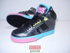 Osiris Nyc günstig kaufen | eBay