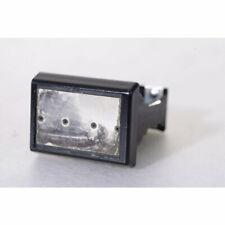 Mamiya Ersatz-Batterieeinsatz für den Winder der RZ 67 Mittelformatkamera