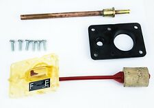 Lincoln S22934 Fuel Gauge Kit  BW1738
