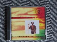 U ROY - Natty rebel - CD