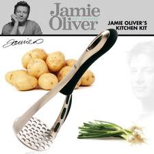 Jamie Oliver Küchenhelfer günstig kaufen | eBay