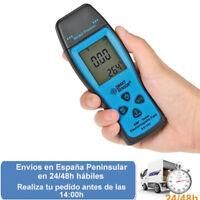 Medidor detector tester de campo electromagnetico radiacion (Envio express)