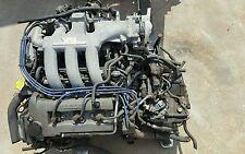 JDM K8-ZE Engine Mazda MX-3 JDM K8 ENGINE MAZDA MX-3 Eunos 500 1.8L ENGINE K8