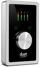 Apogee Duet (2x4 iOS Audio Interface)
