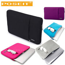 """Waterproof Sleeve Case Carry Bag Pouch for Apple Ipad pro 12.9"""" inch macbook Air"""