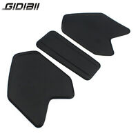 Tank & Side Pad Decal Protector Stickers Per BMW R1200GS R1250GS Adventure-3 PCS