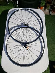 New ! DT Swiss R460  Wheels set !  Display model !!!