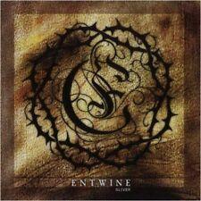 ENTWINE - Sliver MCD