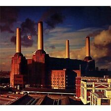Pink Floyd - Animals (2011) NEW CD
