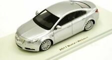 Buick Regal 2011 - 1:43 - Luxury Collectibles