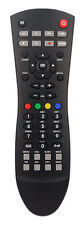 RC1101 PVR / DTR Remote Control for Technika T835 250GB Freeview