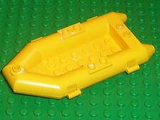 Zodiac LEGO Boat bateau 30086 /6429 6584 6479 6559 6556 6462 6435 1782 7906 6555