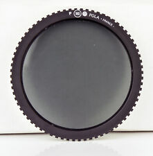 Cokin P160 Linear Polarising PL Lens Filter P-Series