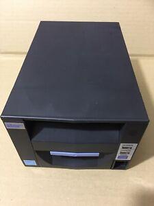Star FVP10 FVP10U Ethernet LAN USB Thermal Receipt Bill Printer W/ Power Supply
