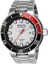 Relojes de pulsera automático Invicta Invicta Pro Diver