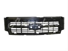For 2008-2012 Ford Escape Inner Grille Insert Mounting Panel Reinforcement