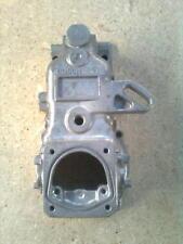 Bosch Reglerdeckel NEU! 1425627037