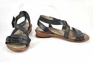 Wolky  Damen Sandale Sandalette  EUR 39 Nr. 21-SZ-7645