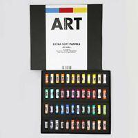 ARTdiscount Extra Soft Artists Pastels