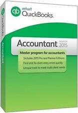 Accounting Office and Business Software in English