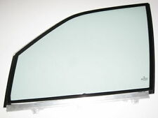 Mercedes W140 Front LH Double-Glazed Door Window Glass A1407200318