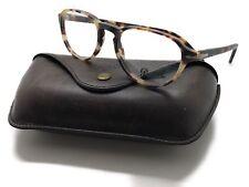 Persol Tabacco Virginia Eyeglasses Frames Pilot Italy 3053-v 9005 50MM