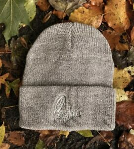Beanie. Pacifica Apparel, California Inspired Brand.  End of Stock Sale